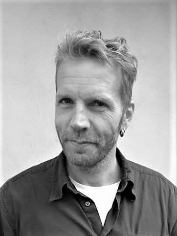 Peter Frodin